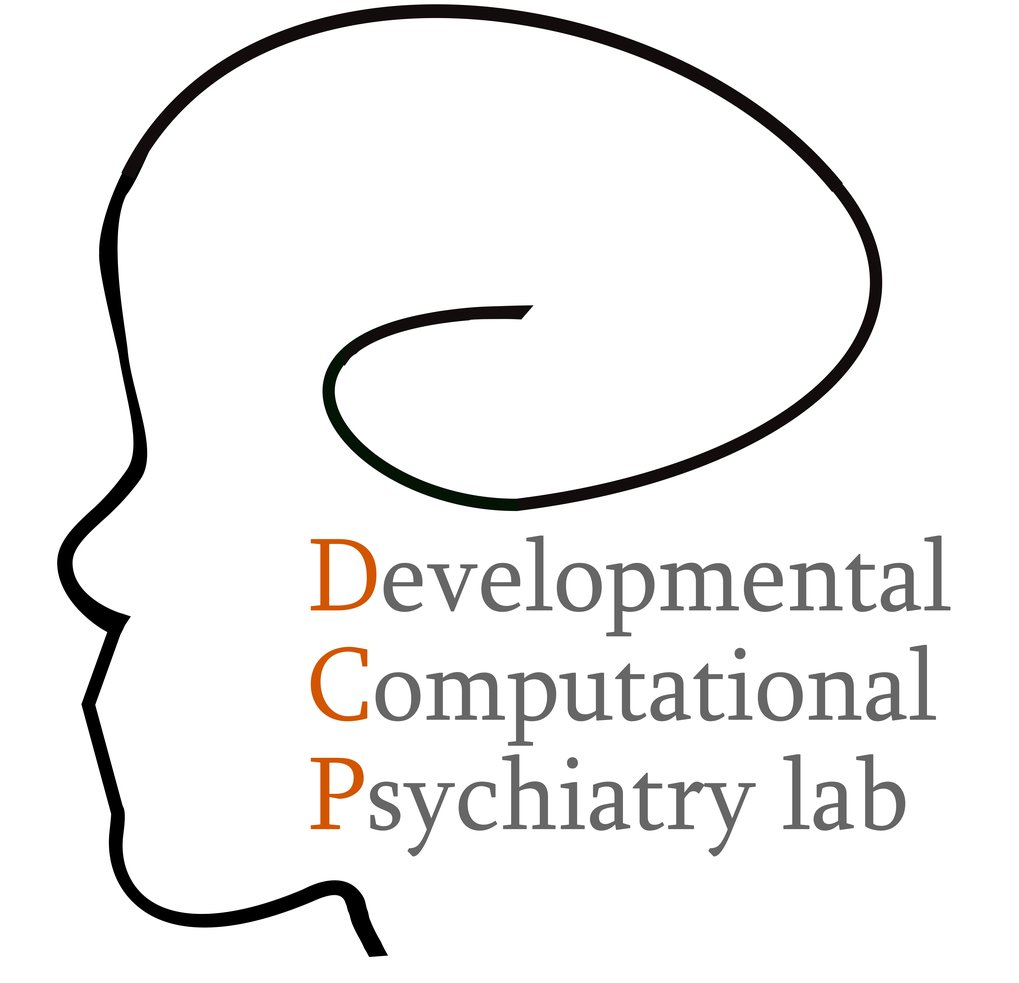 Developmental Computational Psychiatry Group